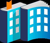 ソーシャルレンディング・不動産投資クラウドファンディング OwnersBook