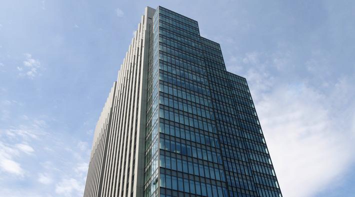 中央区オフィス第1号ファンド第3回