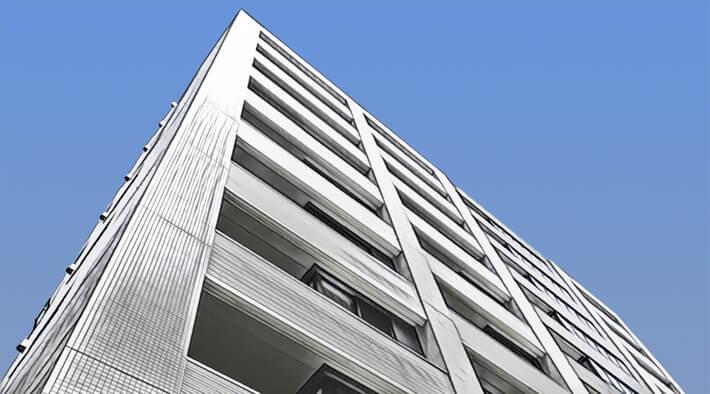 世田谷区マンション用地第1号ファンド第1回