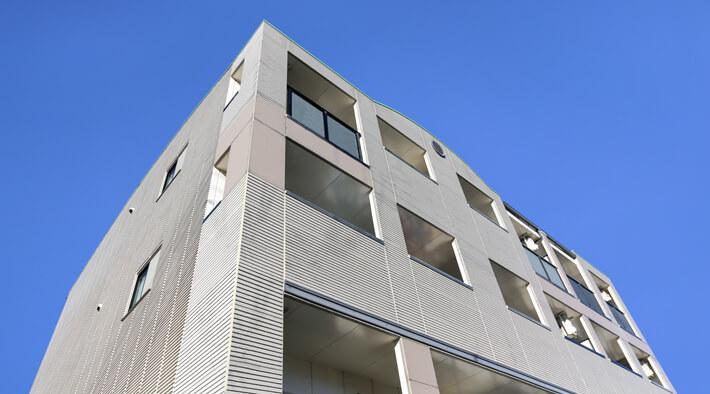 品川区新築マンション第2号ファンド第1回