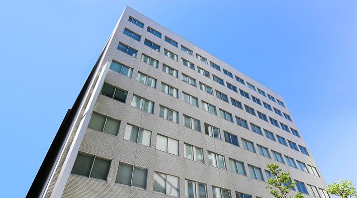 豊島区オフィス第2号ファンド第1回