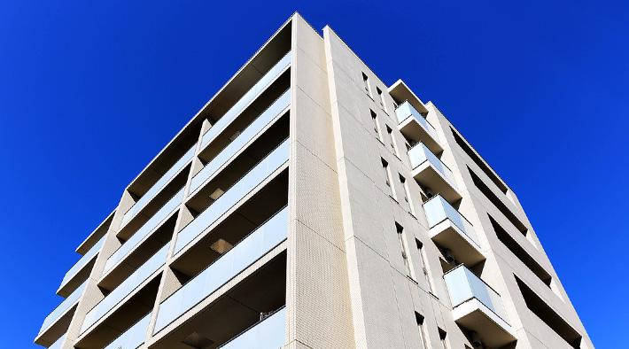 品川区新築マンション第1号ファンド第1回